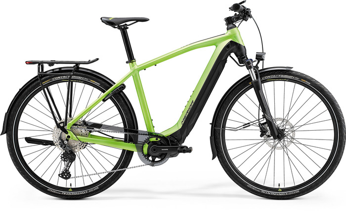 Elektromos kerékpárok (ebike) 2021-9