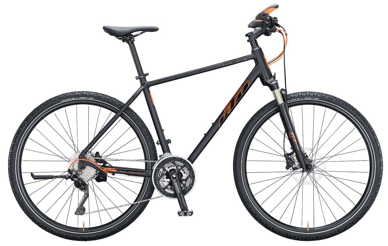 Elektromos kerékpárok (ebike) 2021-13