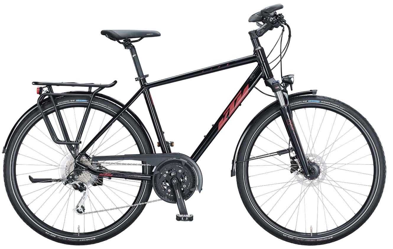Elektromos kerékpárok (ebike) 2021-12