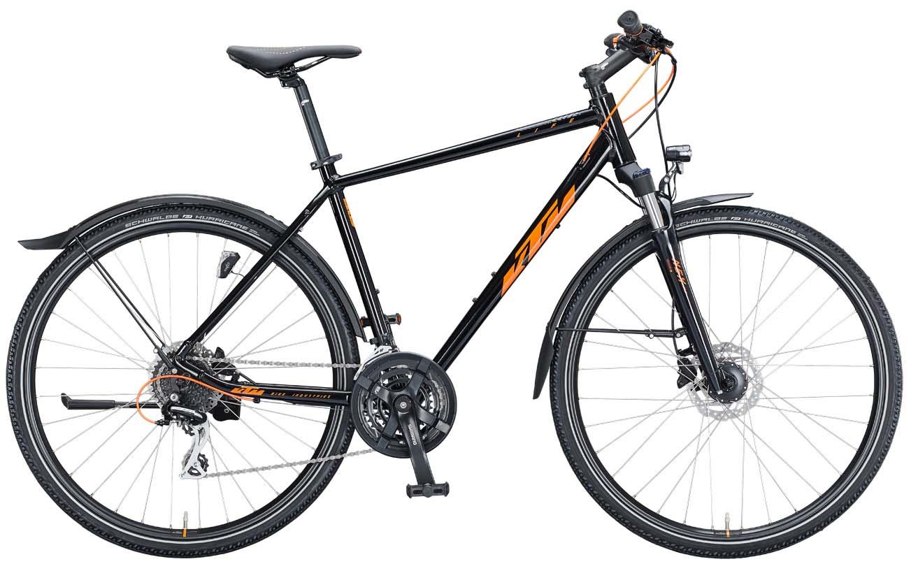 Elektromos kerékpárok (ebike) 2021-11