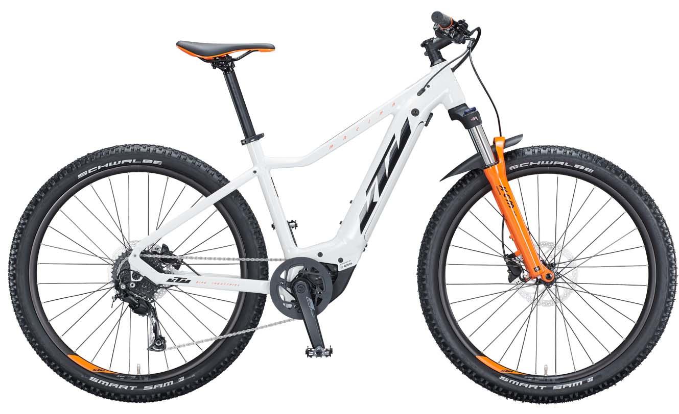 Elektromos kerékpárok (ebike) 2021-15