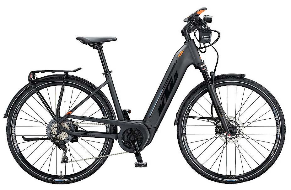 Elektromos kerékpárok (ebike) 2021-14