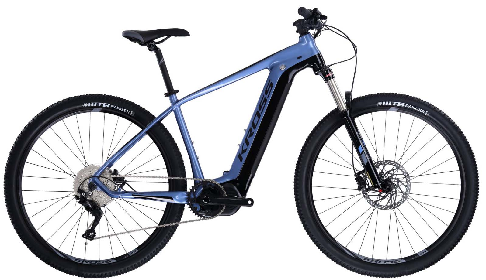Elektromos kerékpárok (ebike) 2021-5