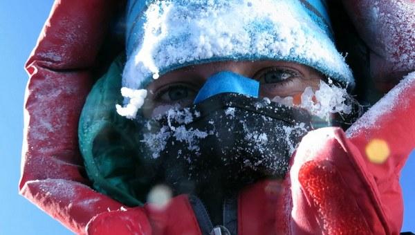 K2: A hegy ordított, hogy húzzatok innen