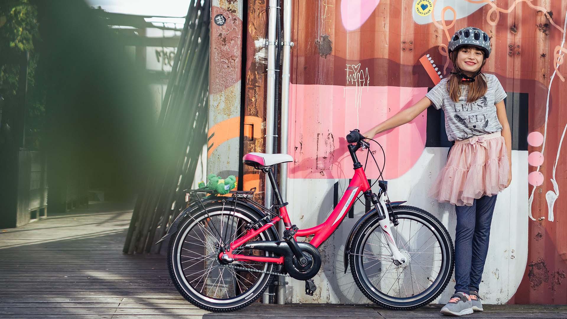 Szárnyakat adnak a bringánknak  a Pegasus márka elérhető Magyarországon is-7