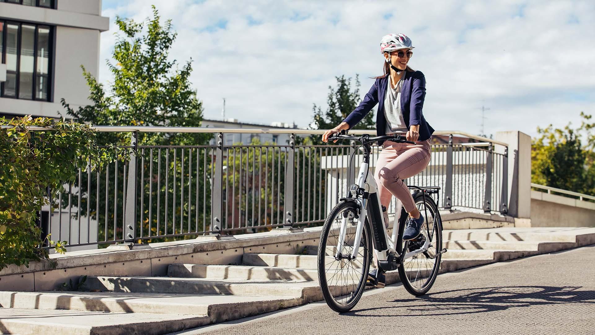 Szárnyakat adnak a bringánknak  a Pegasus márka elérhető Magyarországon is-4