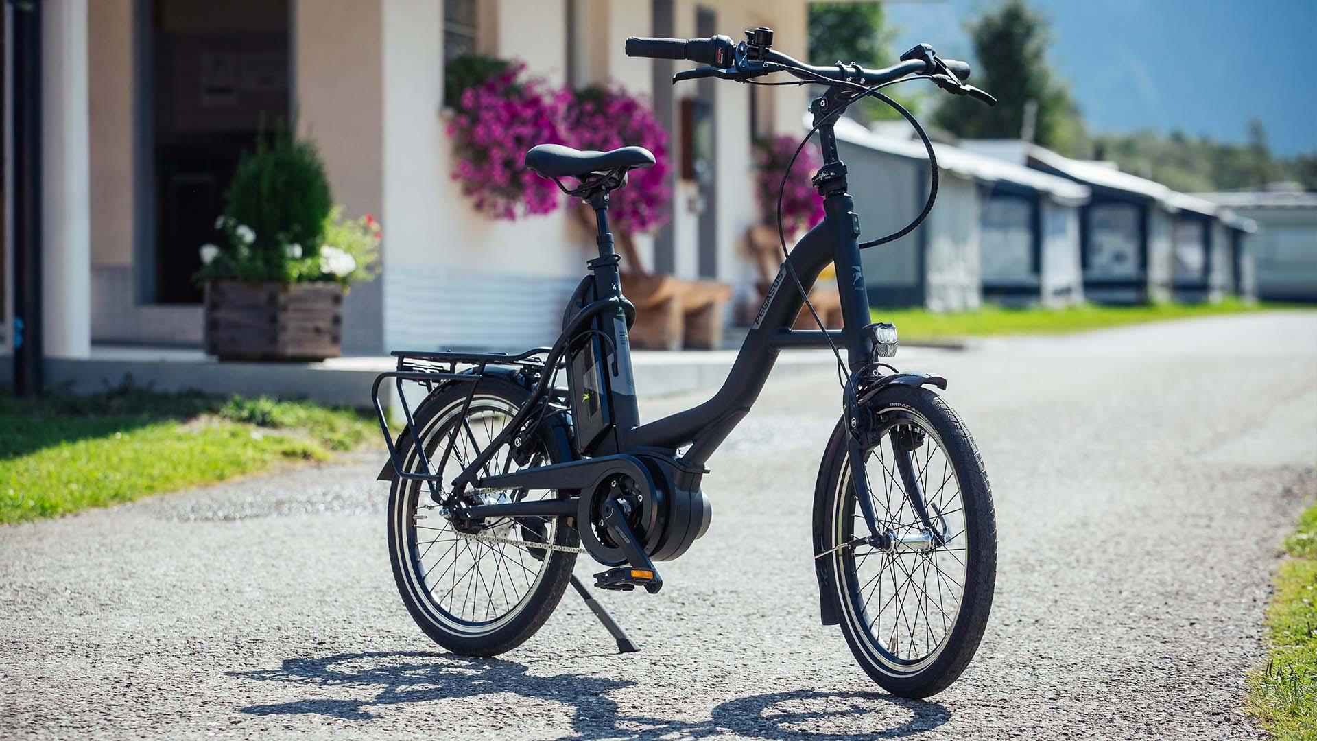 Szárnyakat adnak a bringánknak  a Pegasus márka elérhető Magyarországon is-5