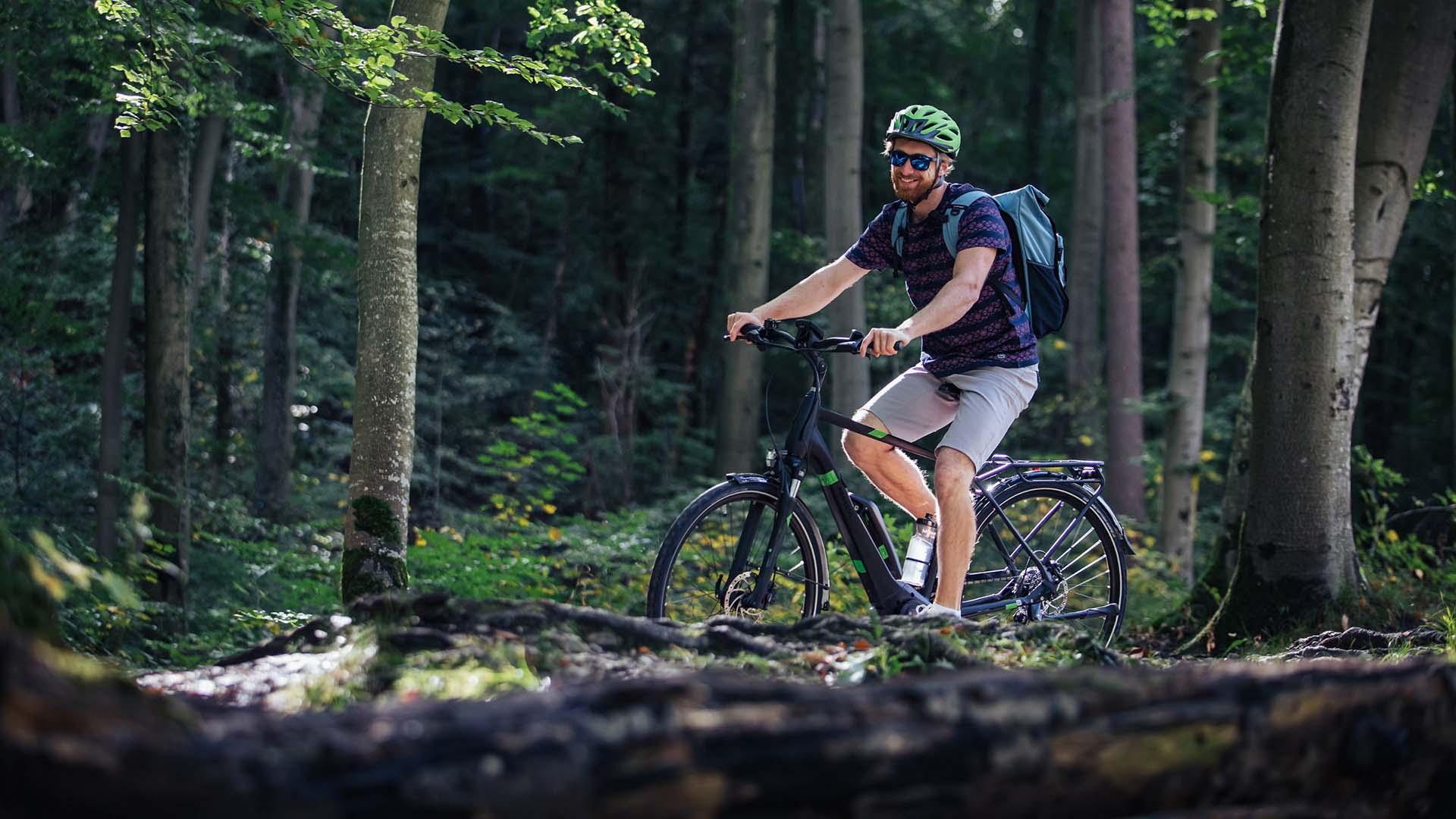 Szárnyakat adnak a bringánknak  a Pegasus márka elérhető Magyarországon is-6