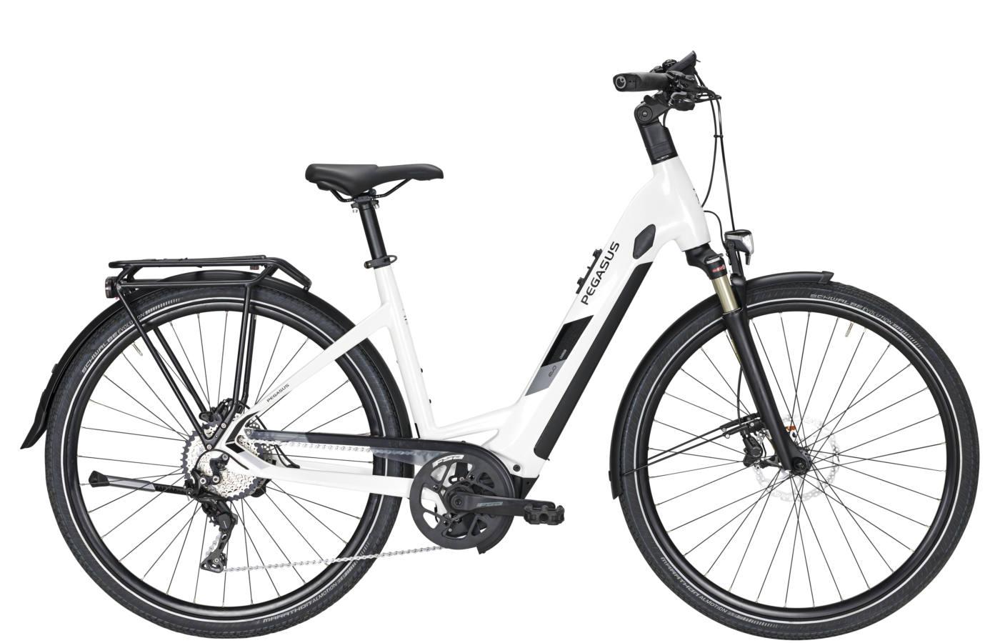 Szárnyakat adnak a bringánknak  a Pegasus márka elérhető Magyarországon is-13