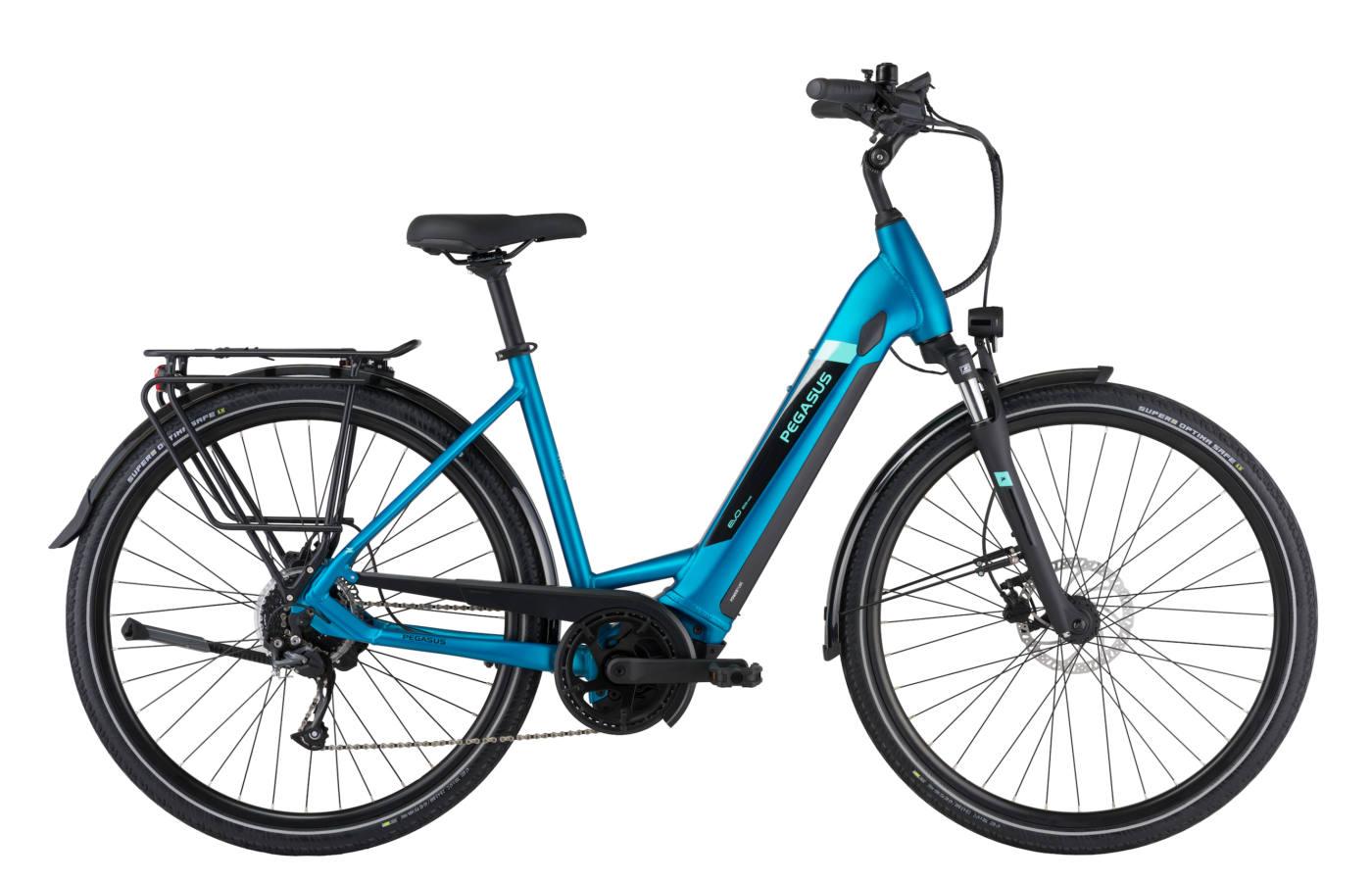 Szárnyakat adnak a bringánknak  a Pegasus márka elérhető Magyarországon is-15