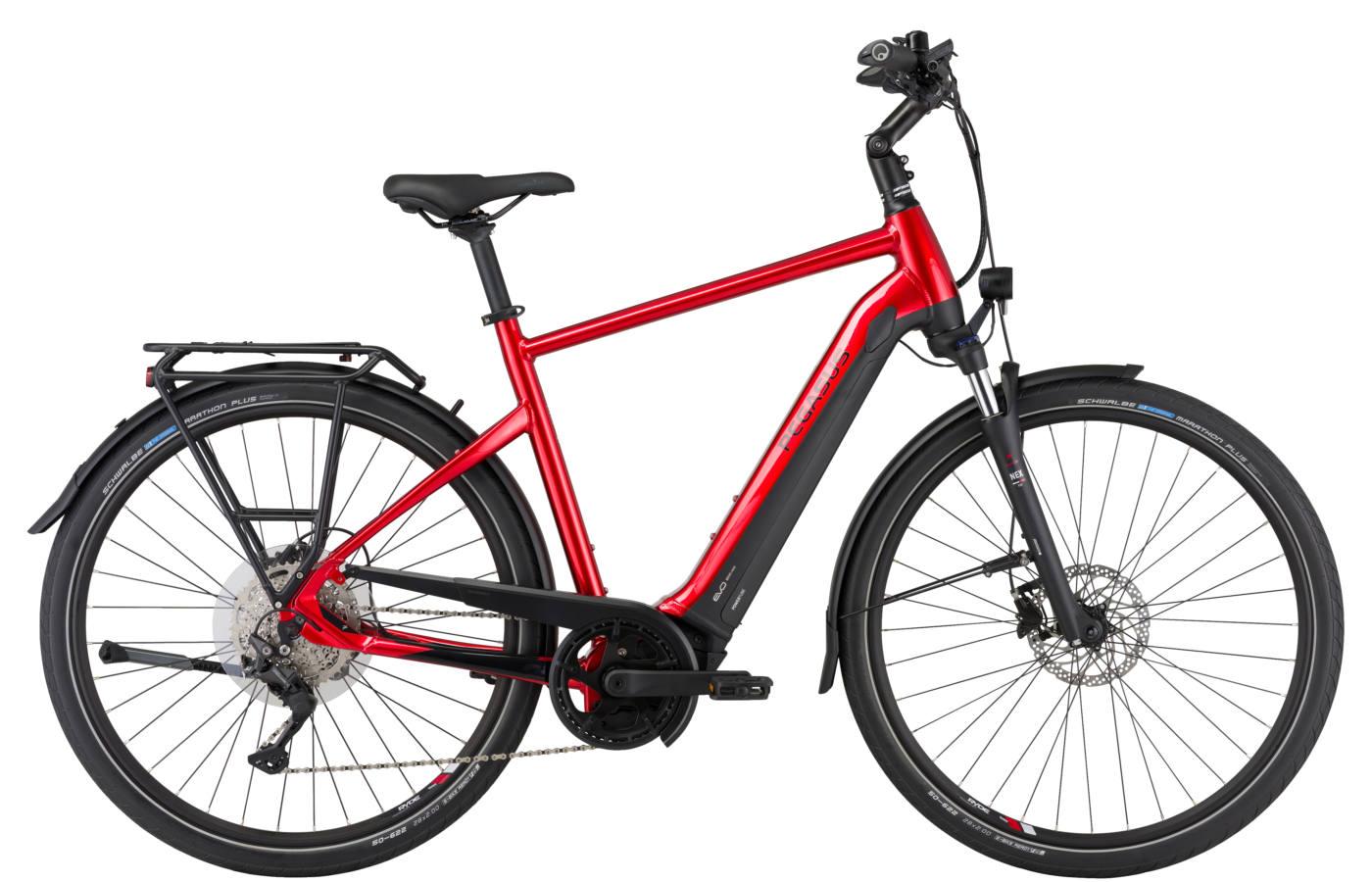 Szárnyakat adnak a bringánknak  a Pegasus márka elérhető Magyarországon is-14
