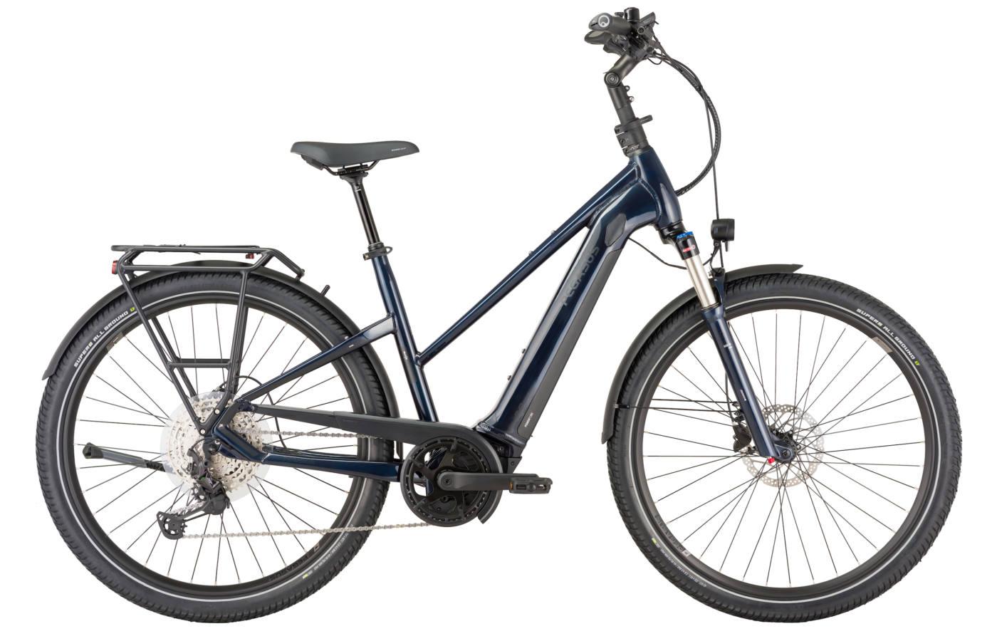 Szárnyakat adnak a bringánknak  a Pegasus márka elérhető Magyarországon is-12