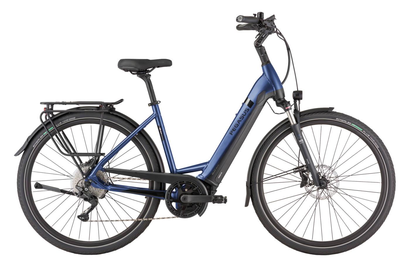 Szárnyakat adnak a bringánknak  a Pegasus márka elérhető Magyarországon is-11