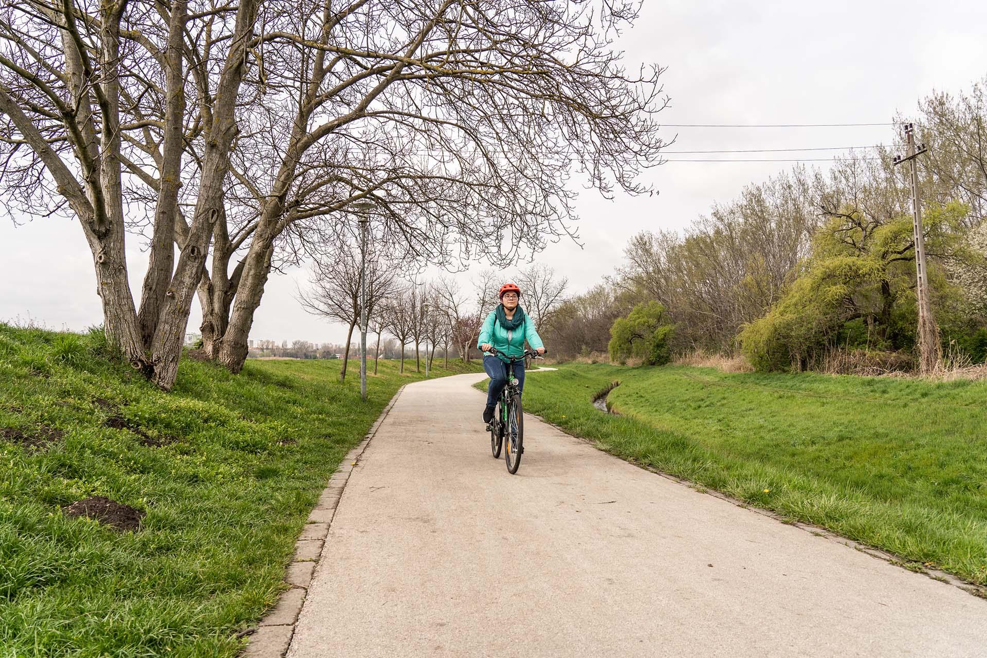 Idén is keresik az Év Kerékpárútját!-8