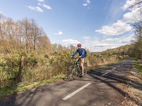 Idén is keresik az Év Kerékpárútját!
