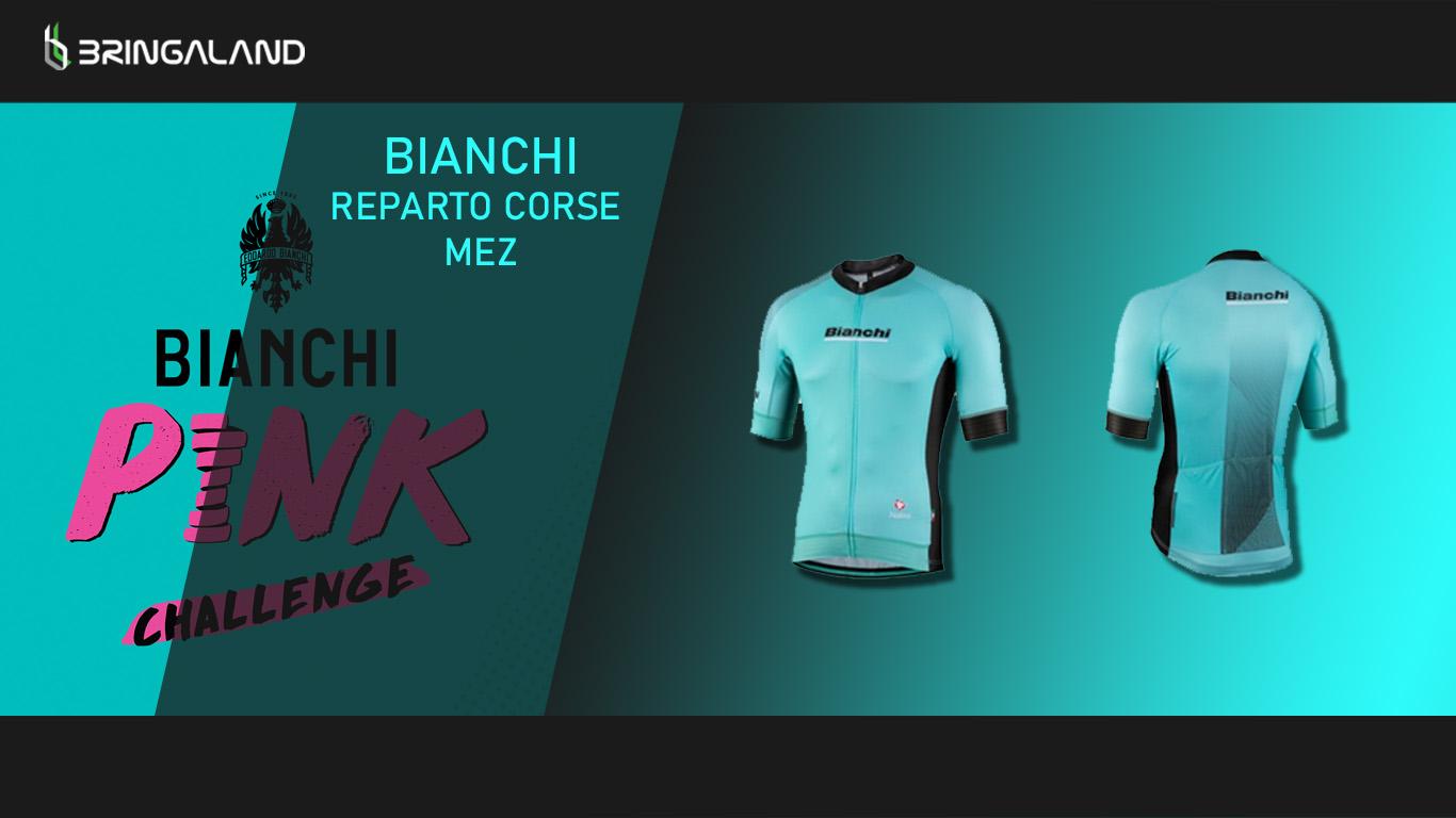 Bianchi PINK challenge -az igazi kihívás!-3