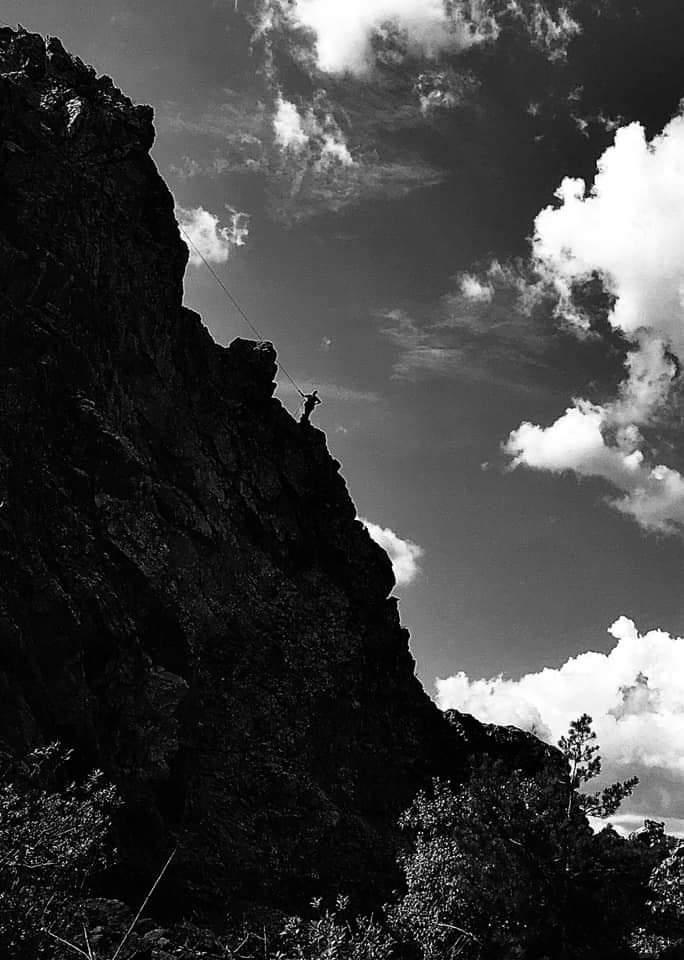 Komoly fejlesztések a sziklamászó helyeken és mászótermekben-2