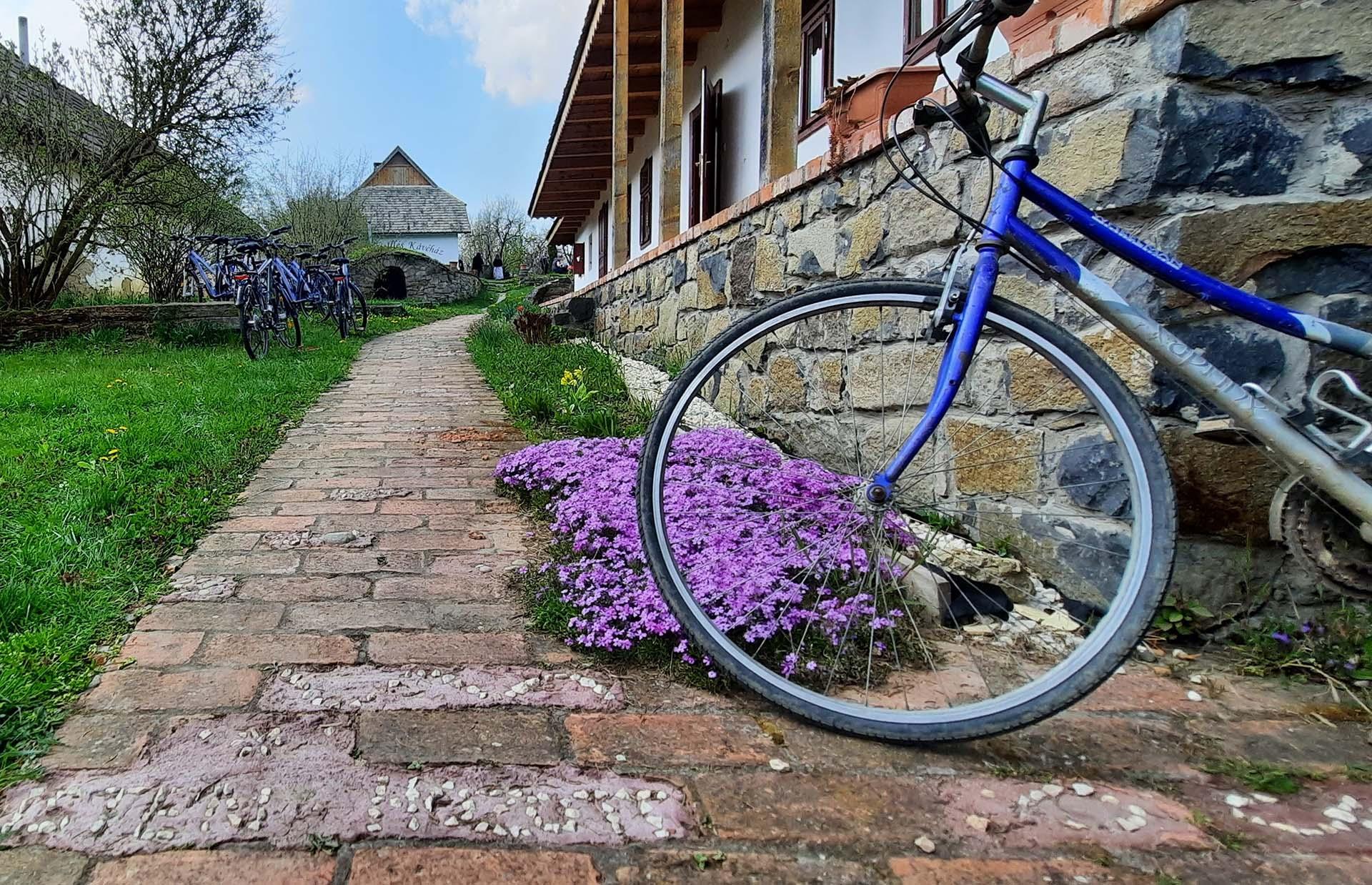 Határon átnyúló kerékpárutak-2