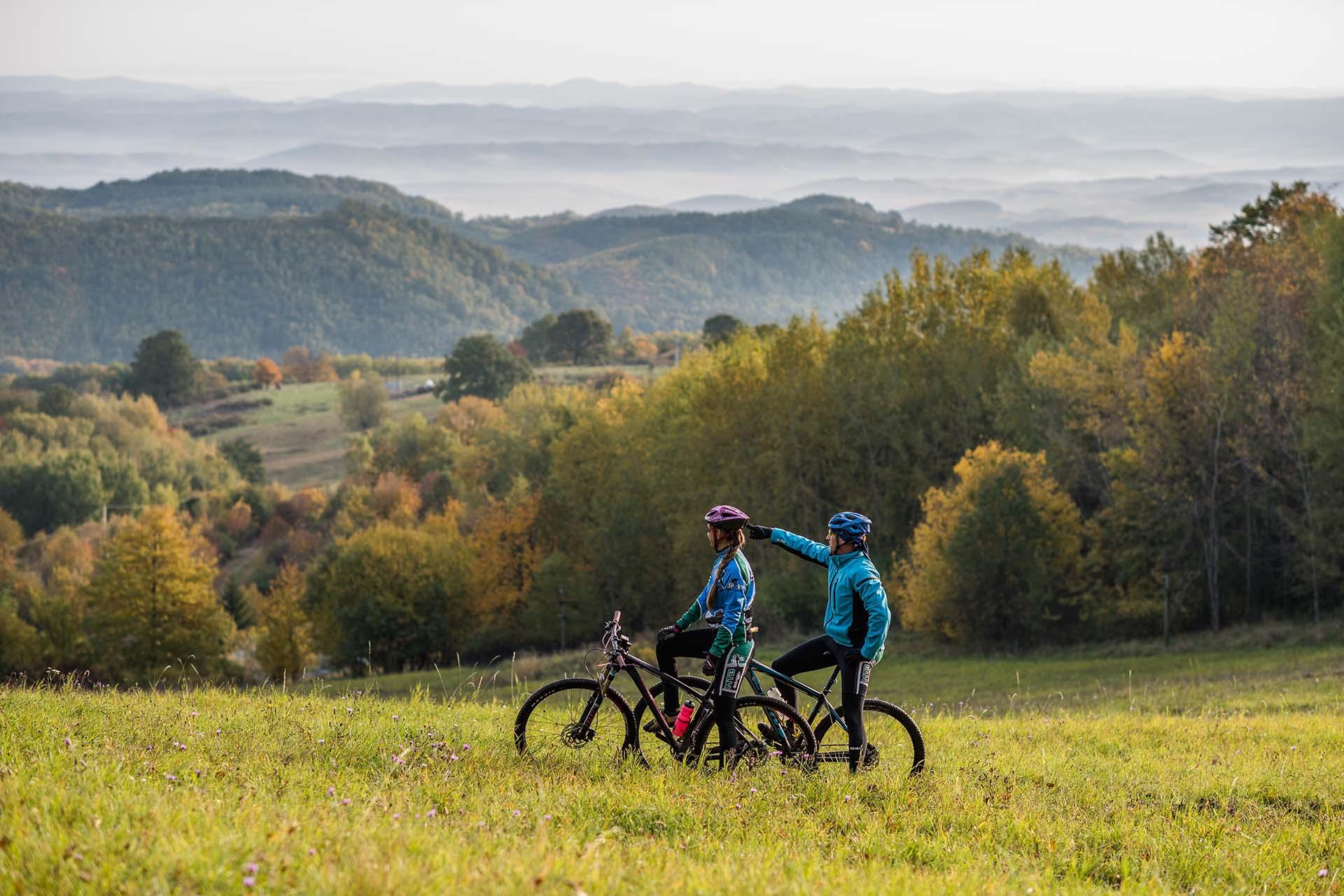 Határon átnyúló kerékpárutak-7