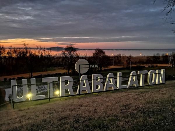 XV. NN Ultrabalaton