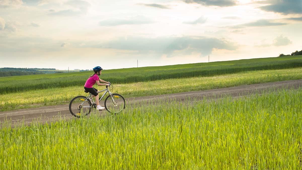 Ingyenes bringázással és kenutúrával vár a Sport43-1