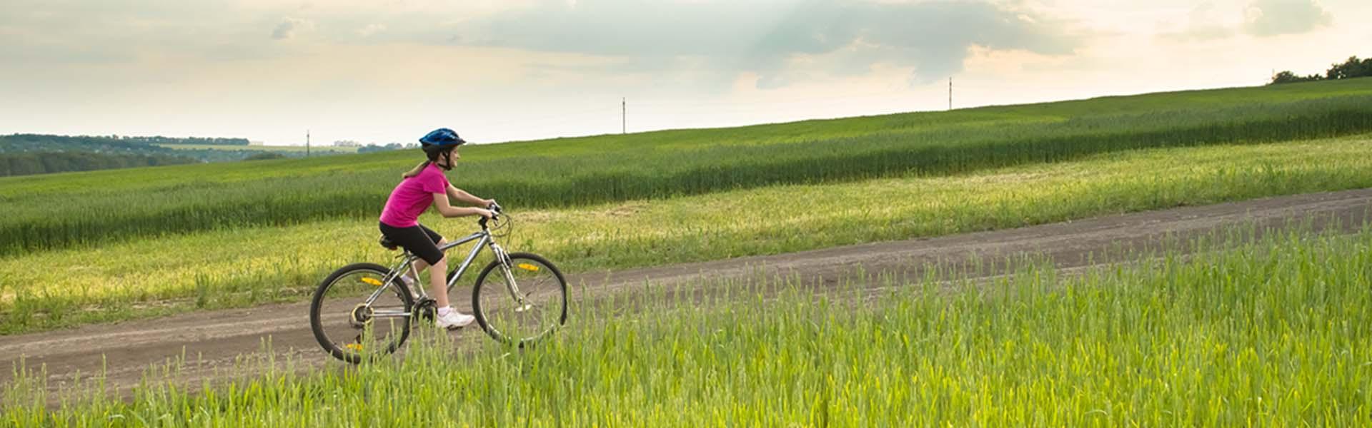 Ingyenes bringázással és kenutúrával vár a Sport43