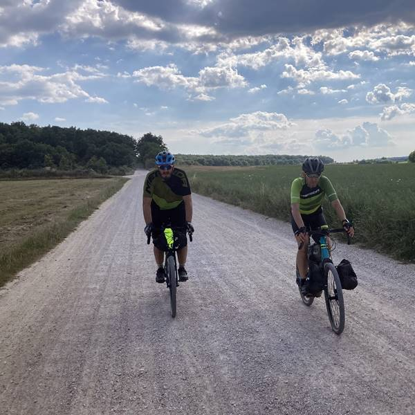 Merida kerékpártáskák mindenhova