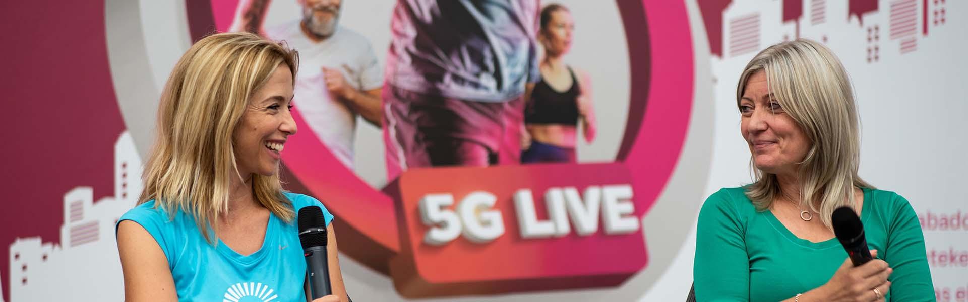 Startol a 36. Telekom Vivicittá