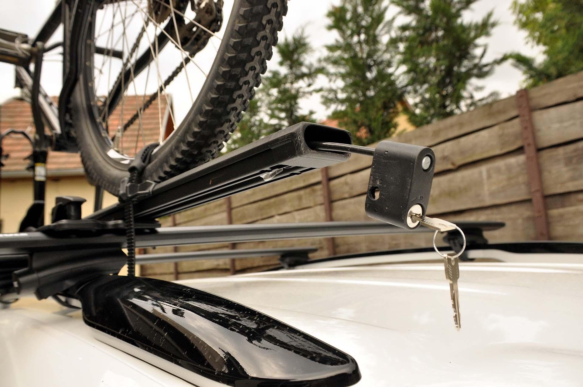 Thule FastRide és TopRide kerékpárszállítók-5