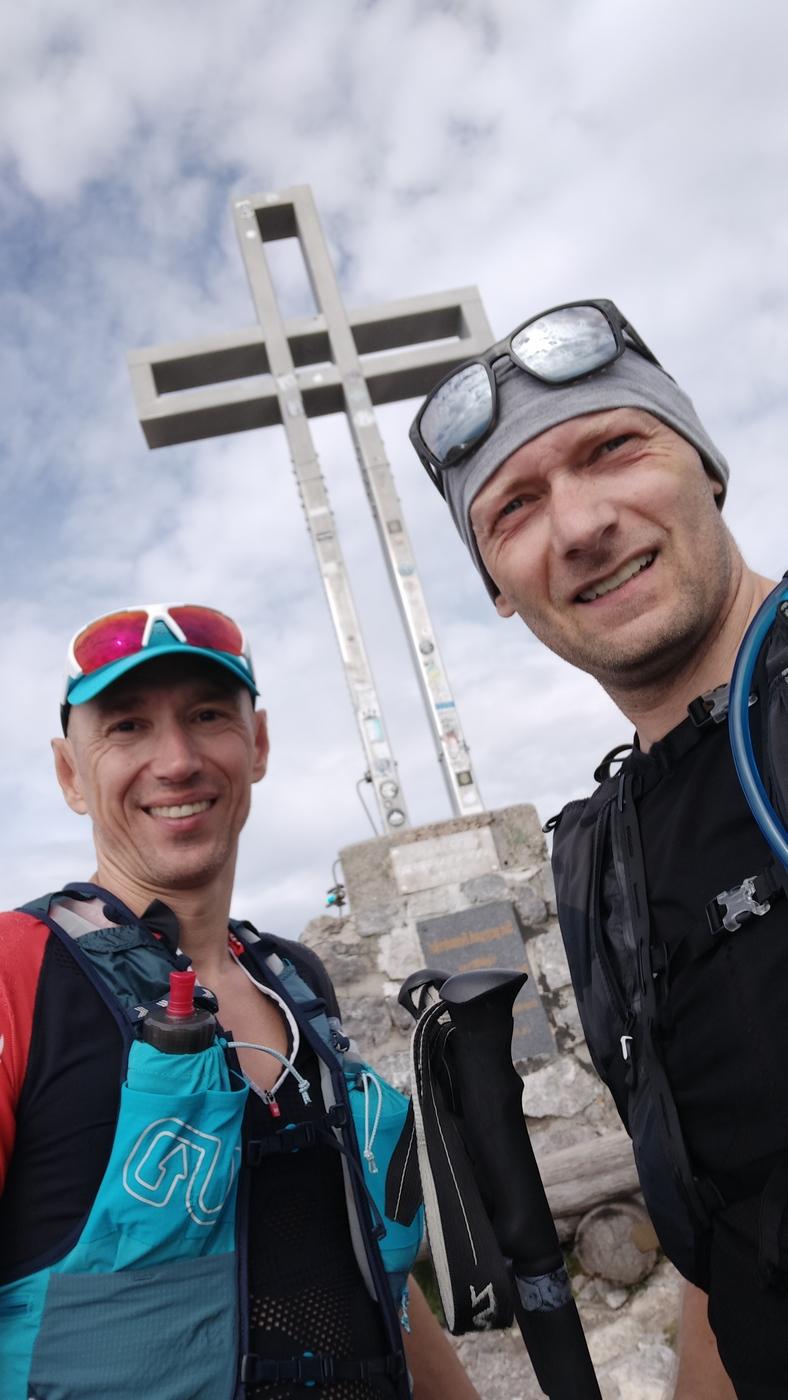 A Győzelem-csúcson folytatódik a Hópárduc-expedíciósorozat-3