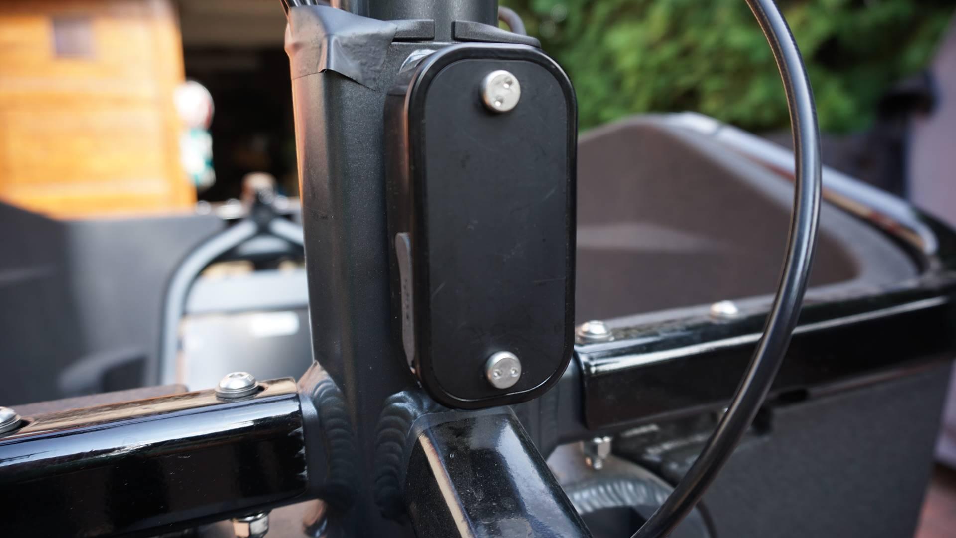GPS nyomkövető kerékpárra-1