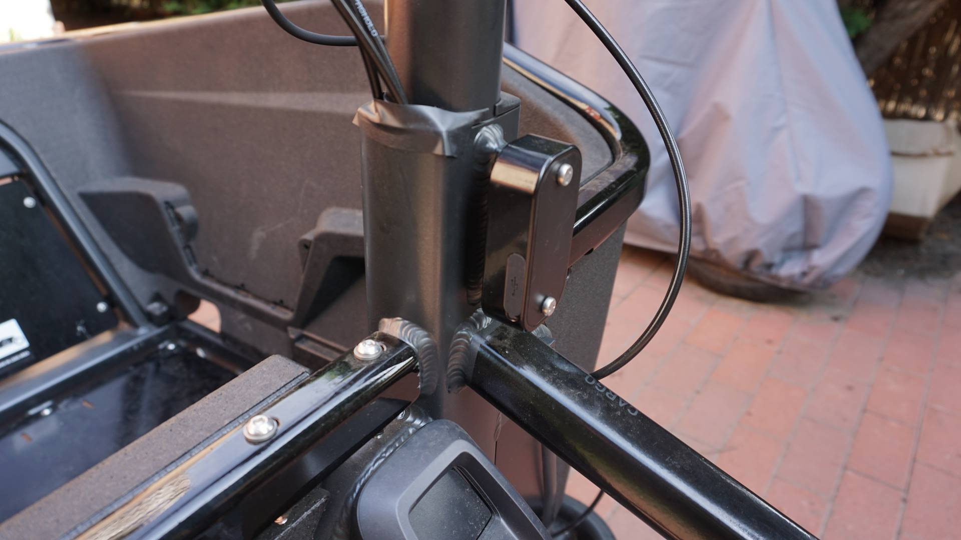 GPS nyomkövető kerékpárra-2