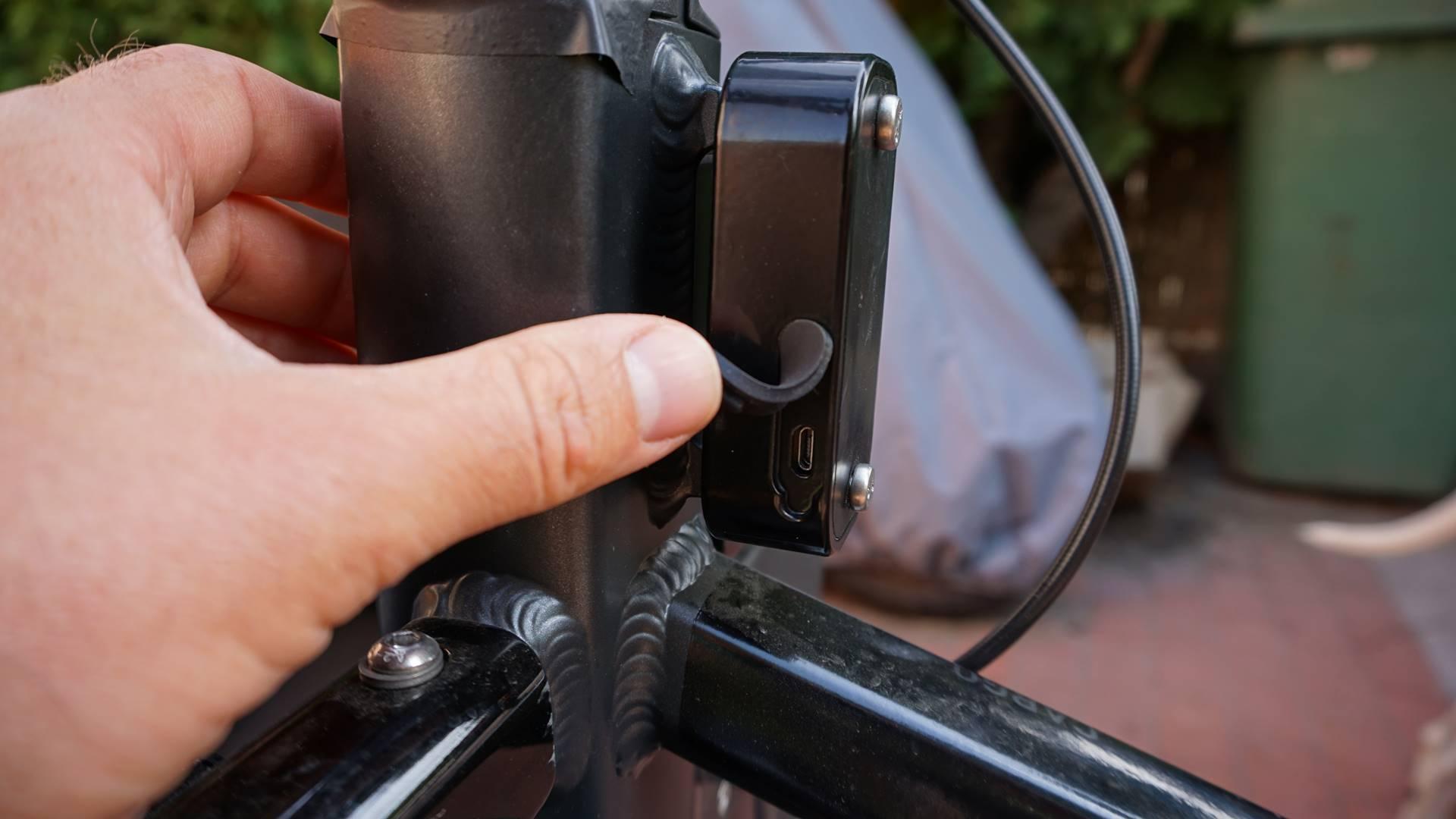 GPS nyomkövető kerékpárra-4