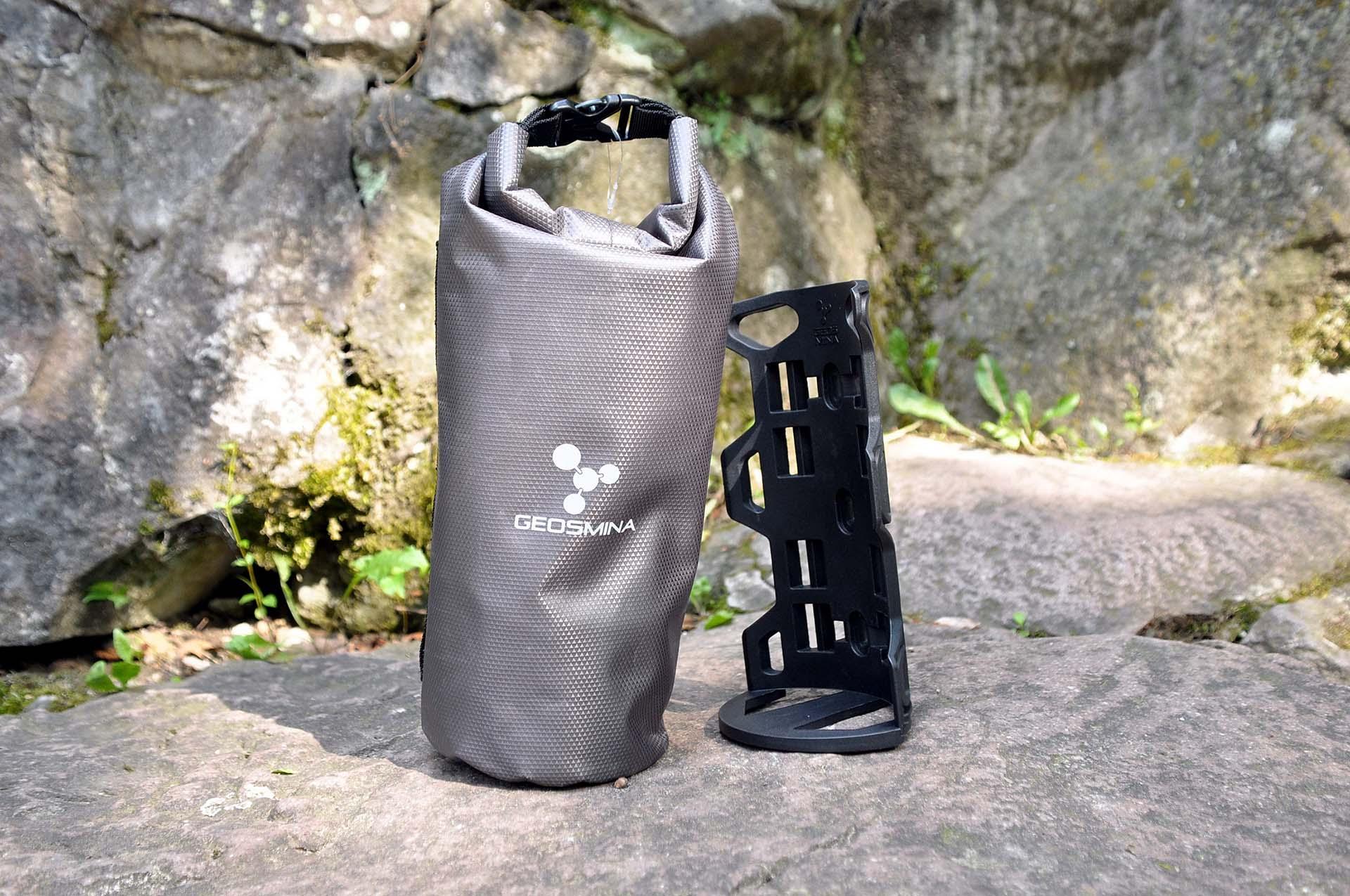 Itthon is elérhetők a Geosmina táskák-1