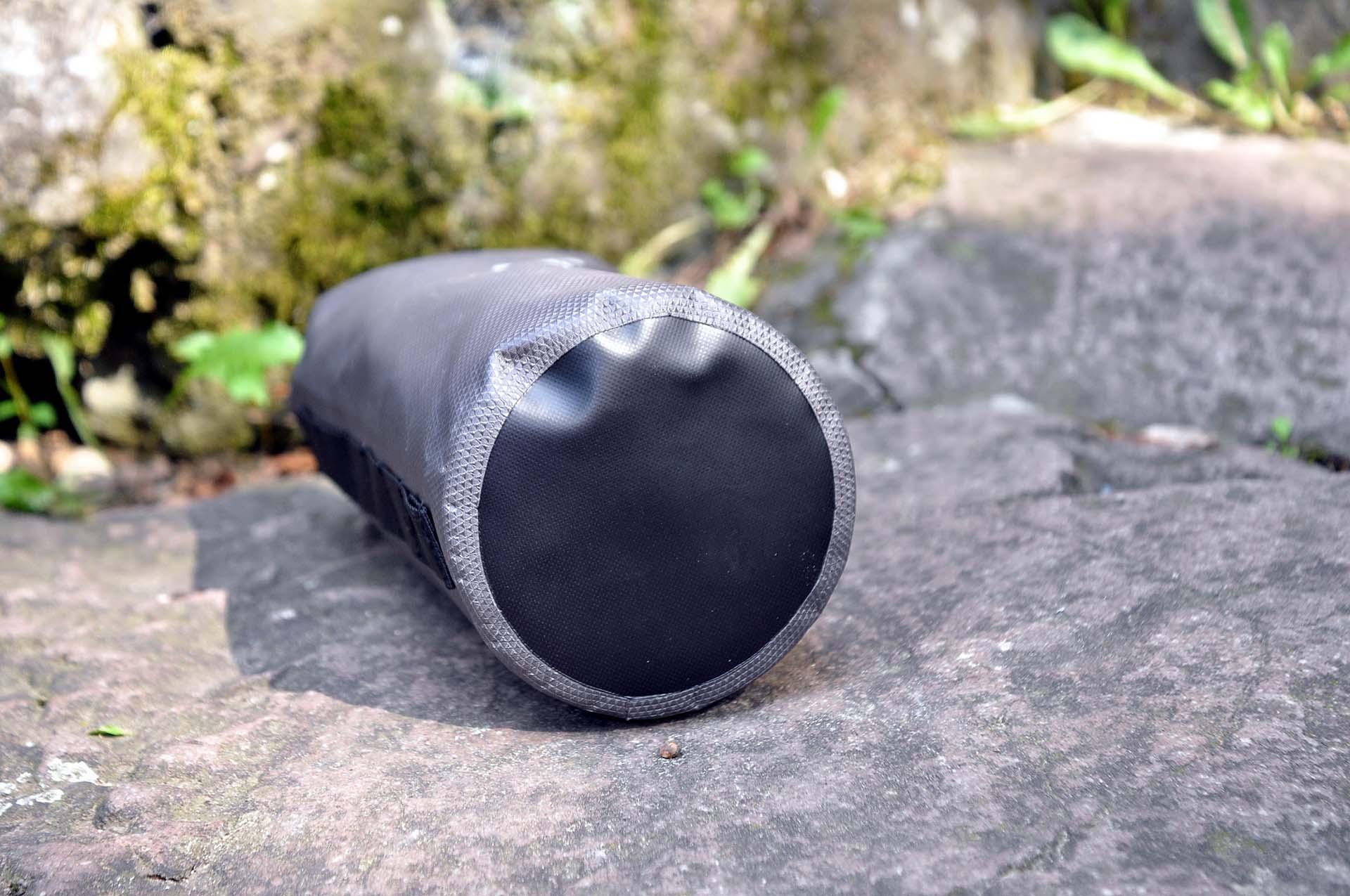 Itthon is elérhetők a Geosmina táskák-2