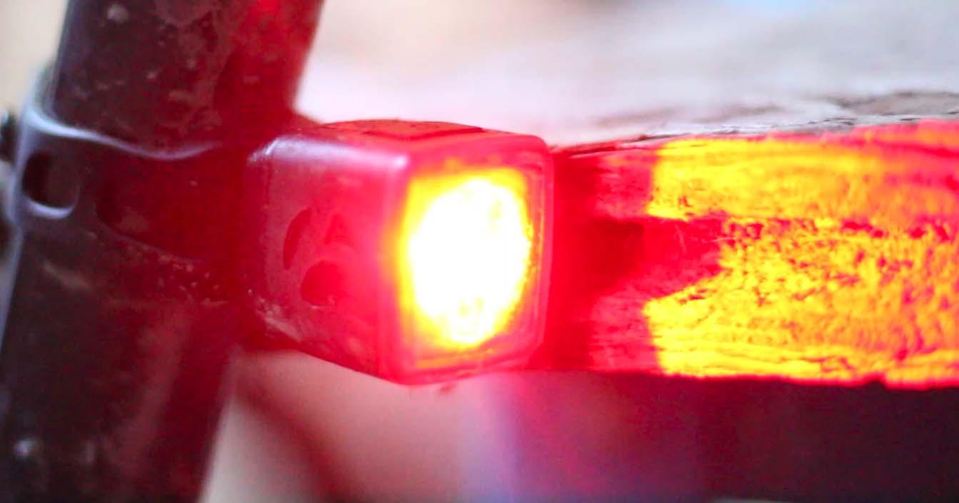 Kerékpárral a Börzsönyben-2