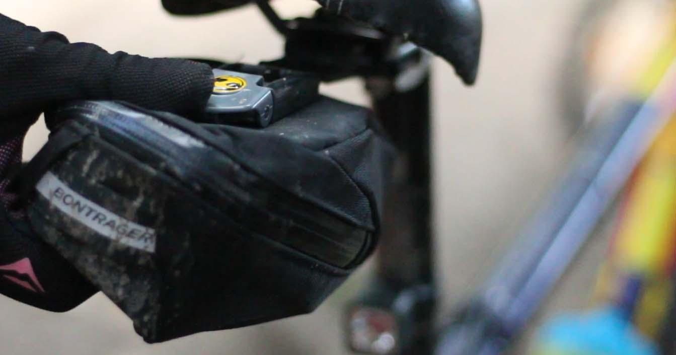 Kerékpárral a Börzsönyben-4