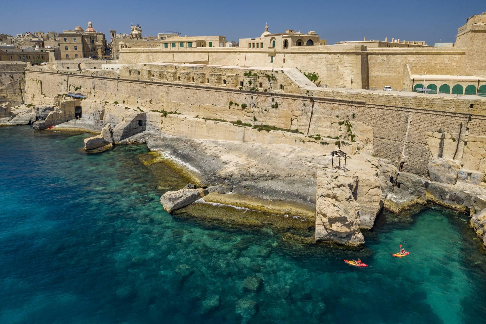 Máltaktív, fedezd fel a máltai szigetek sportos oldalát!-1