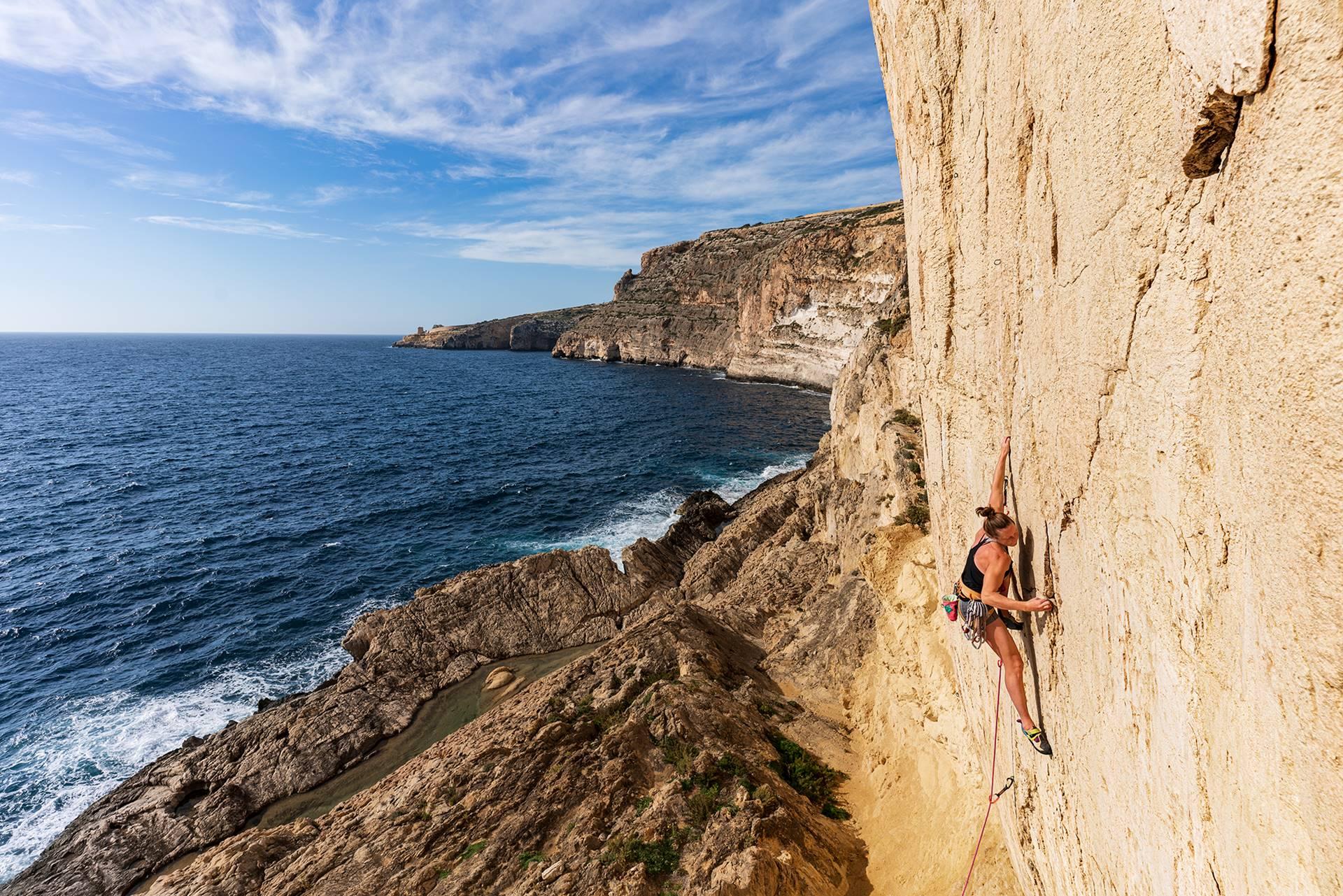 Máltaktív, fedezd fel a máltai szigetek sportos oldalát!-3