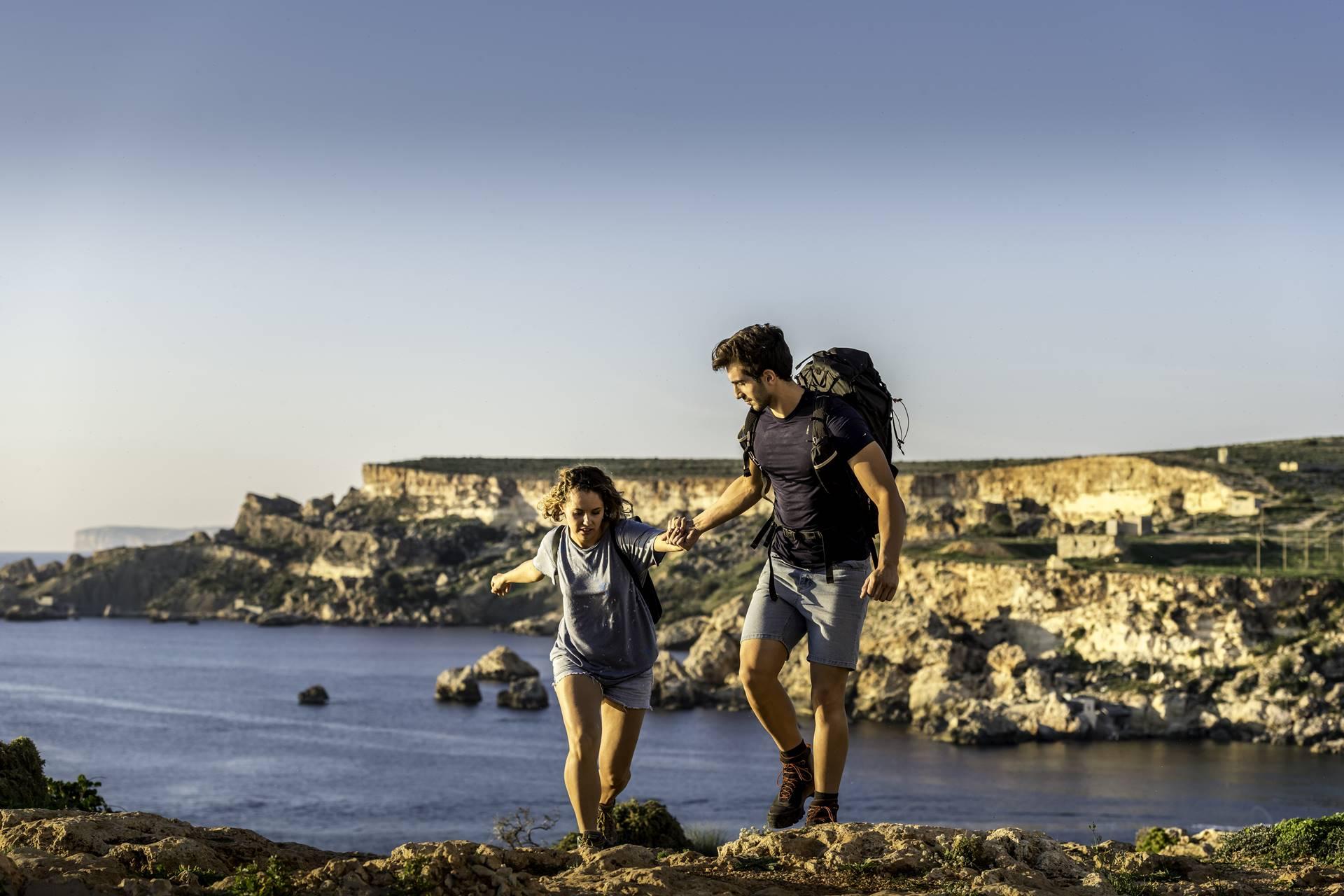 Máltaktív, fedezd fel a máltai szigetek sportos oldalát!-4