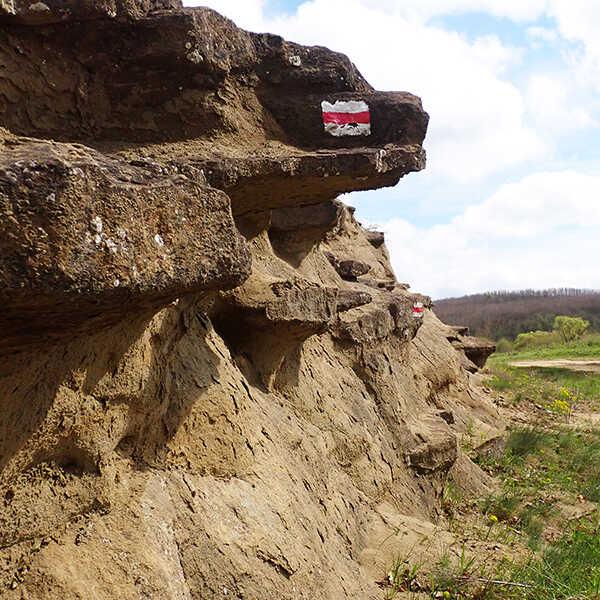 Ivádi Likas-kő
