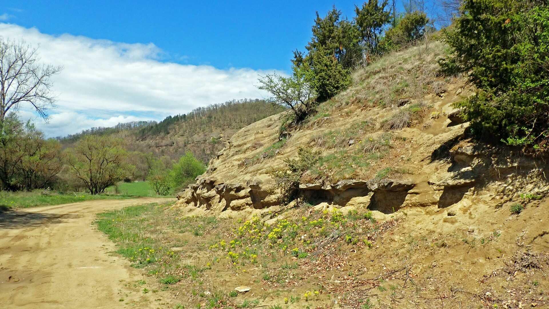 Ivádi Likas-kő-2