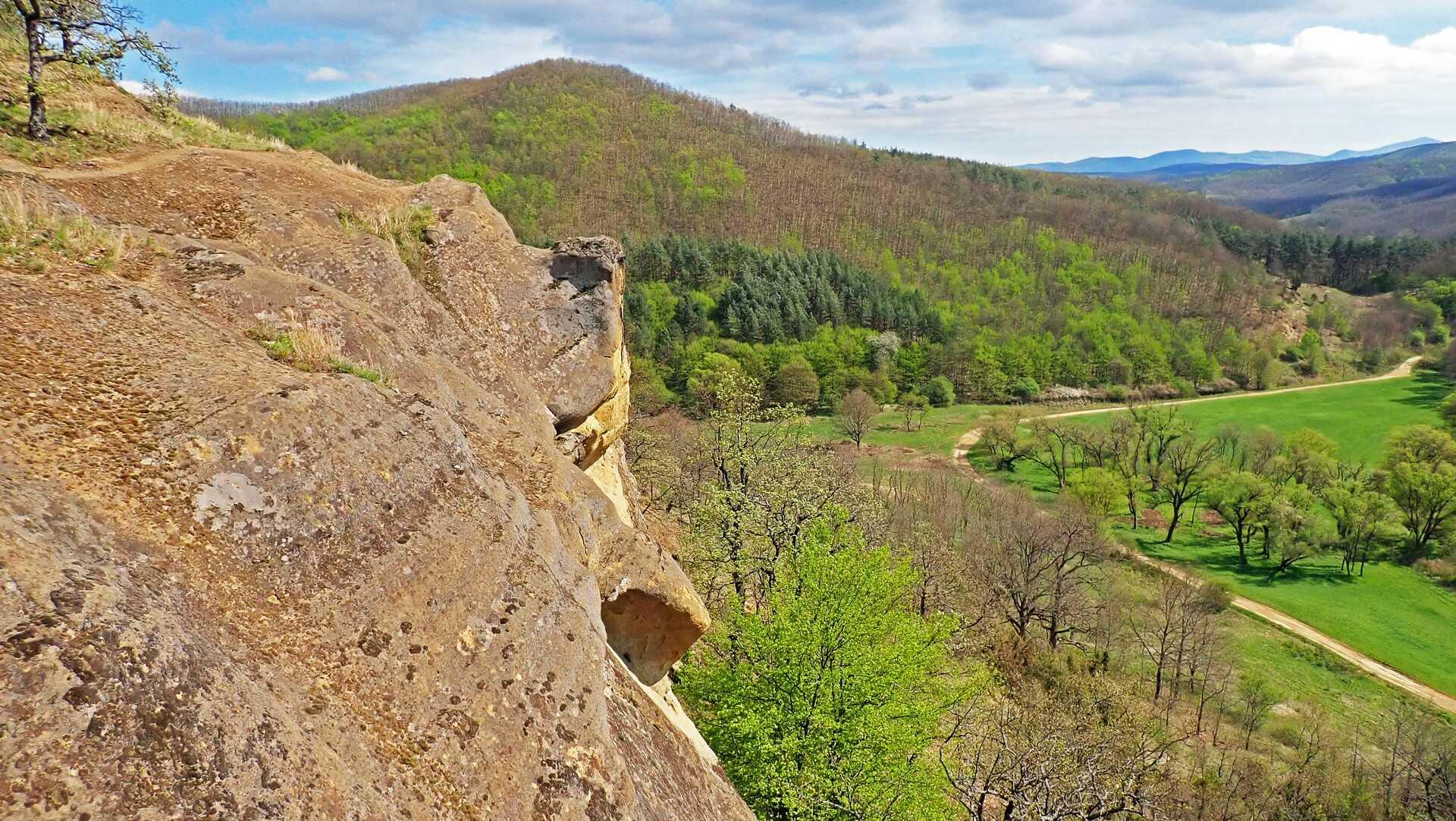 Ivádi Likas-kő-5