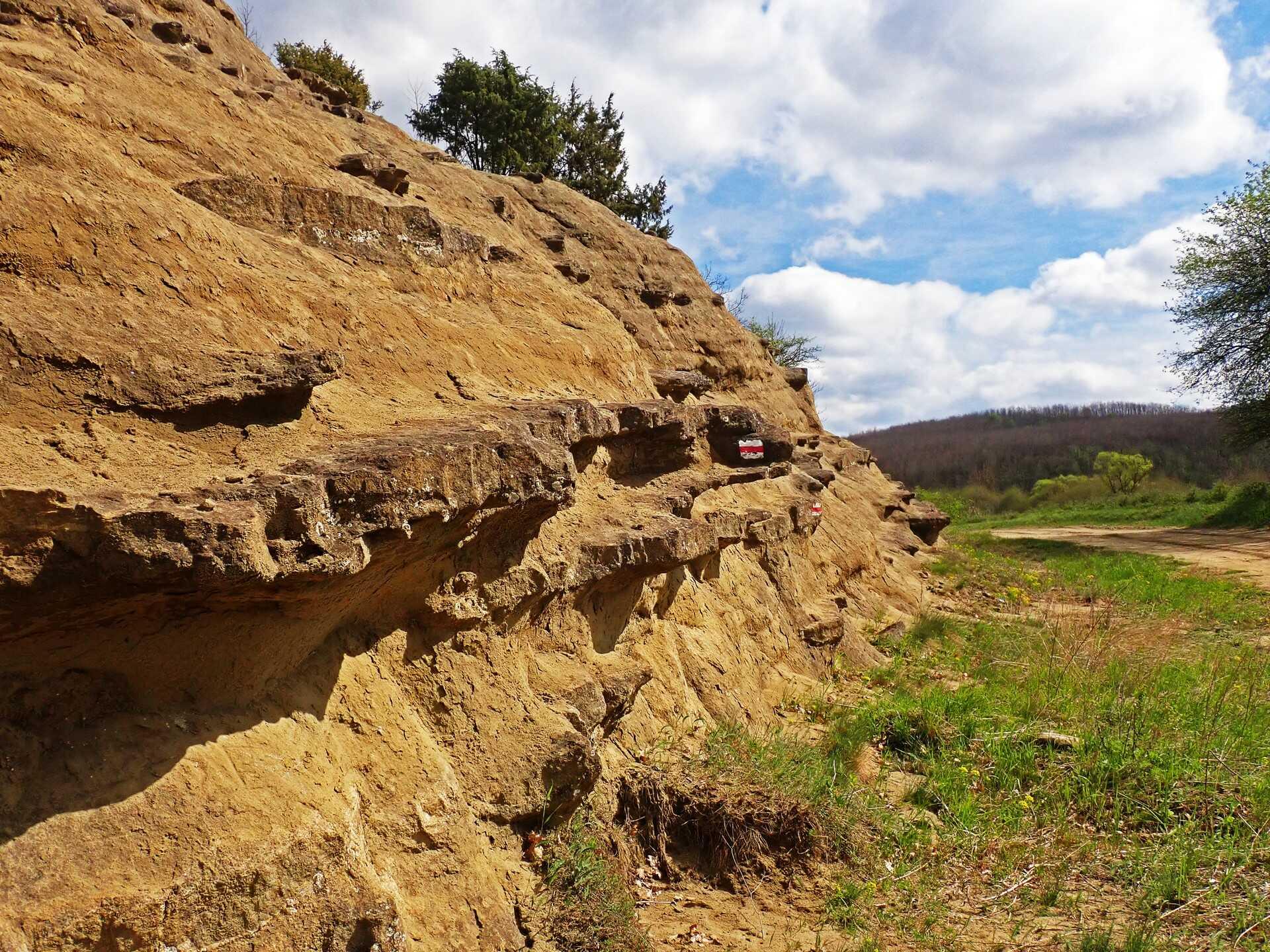 Ivádi Likas-kő-6