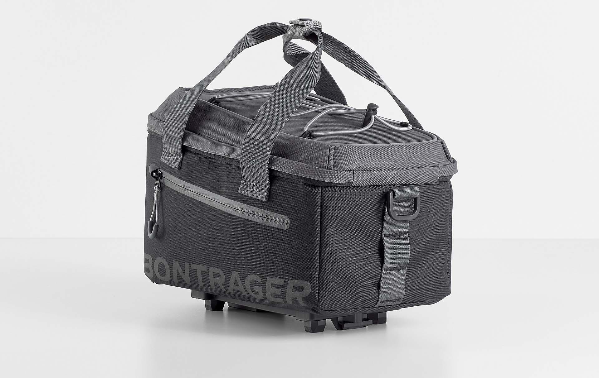 Minőségi Bontrager kerékpáros kiegészítők-1