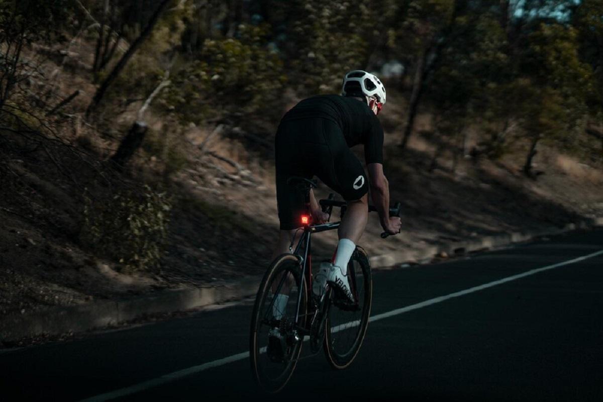 Emeld magasabbra szintre a kerékpározást!-10