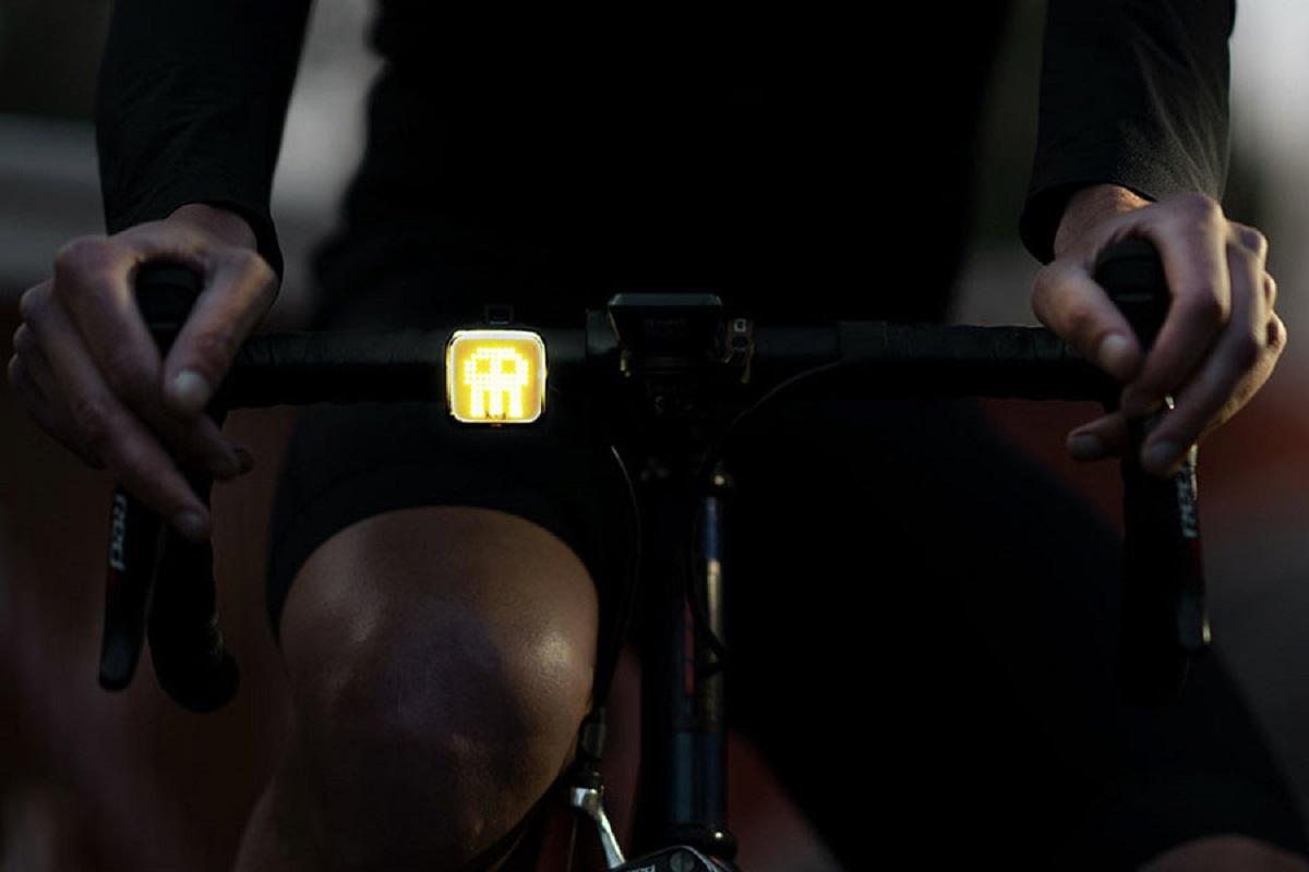 Emeld magasabbra szintre a kerékpározást!-6