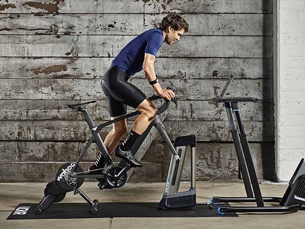 Emeld magasabb szintre a kerékpározást!