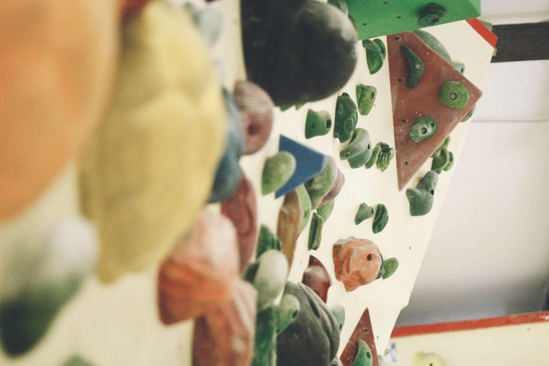 Megújult az ikonikus Mountex Boulder-2