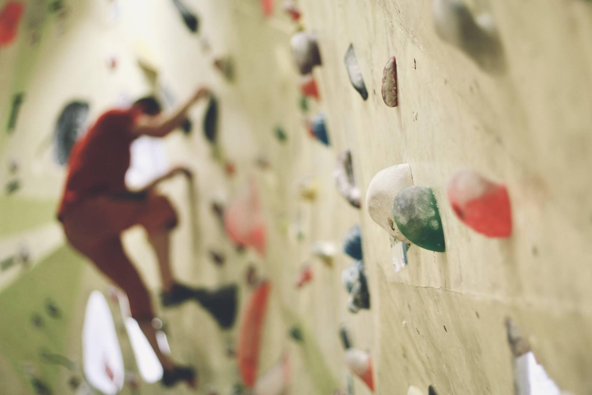 Megújult az ikonikus Mountex Boulder-3